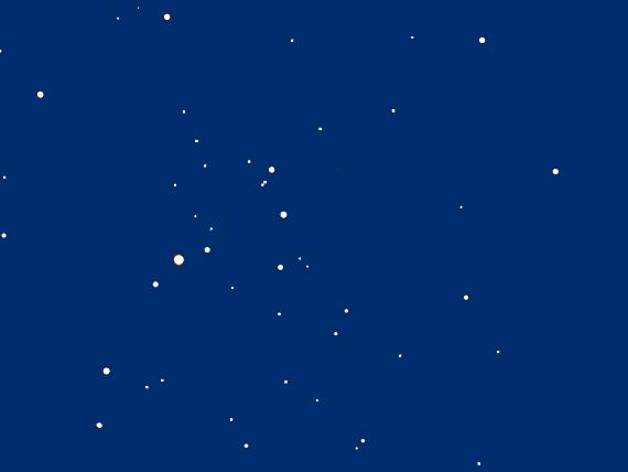 monthly_stars