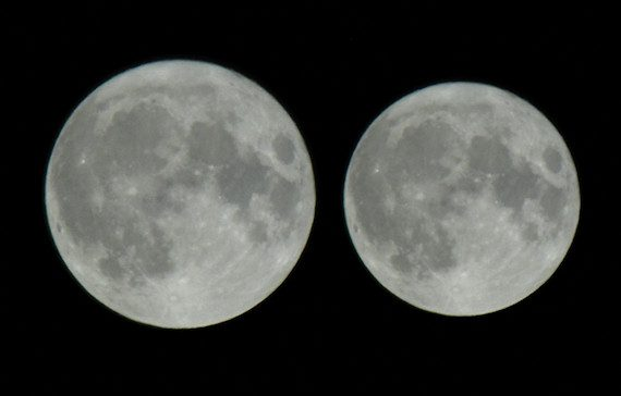 fullmoon_big_small